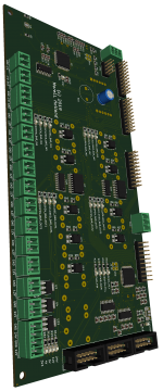 Customized PCB boards